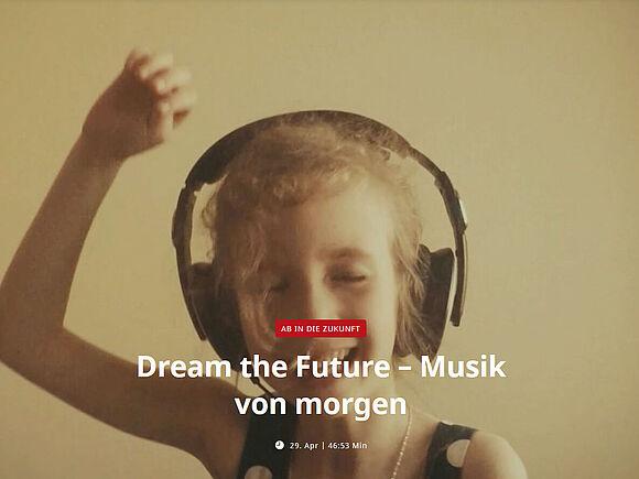 Musik von Morgen (I11717)