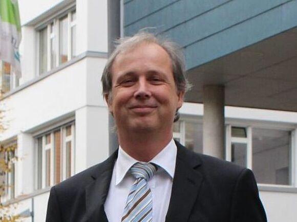 Interview mit Prof. Uwe Hack - Rückblick SoSe 2020 und Aussicht WiSe 2020
