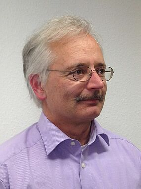 Hans-Peter Deigner
