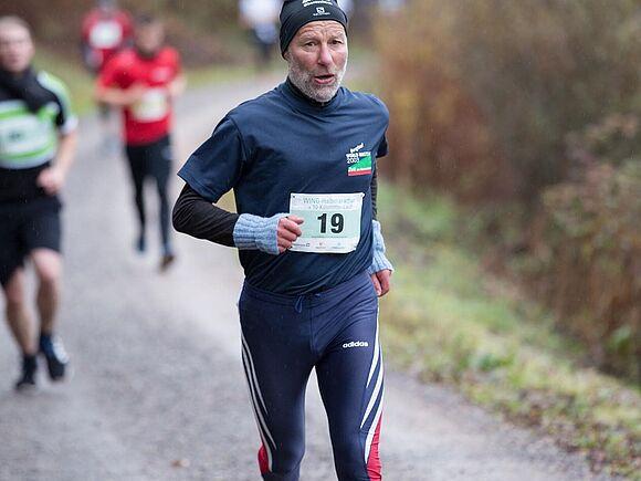 Streckenbilder Matthias Hüttlin (I21651-1)
