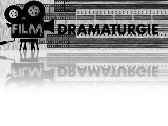 Grundelemente und Wirkprozesse der Dramaturgie im gegenwärtigen Film