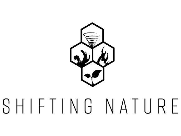 Shifting Nature