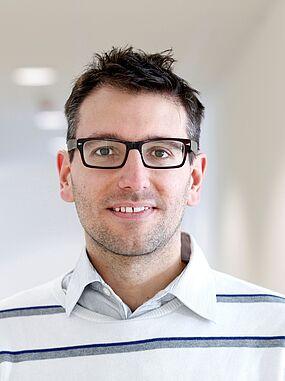 Christophe Kunze