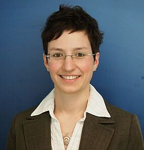 Victoria Reineck