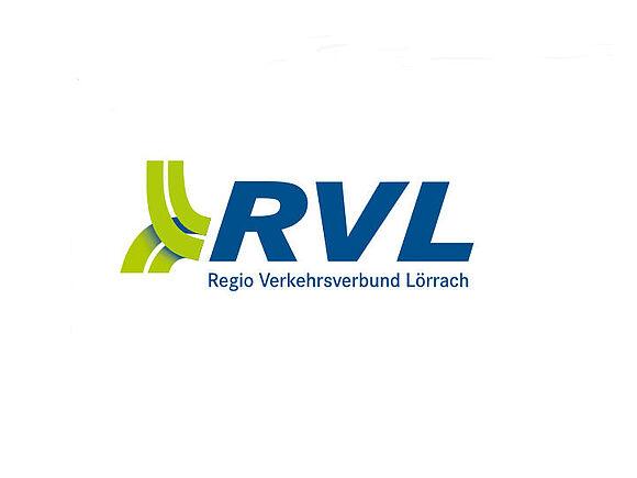 Optimierung der Informationsarchitektur des Internetauftritt des Regio Verkehrsverbund Lörrach