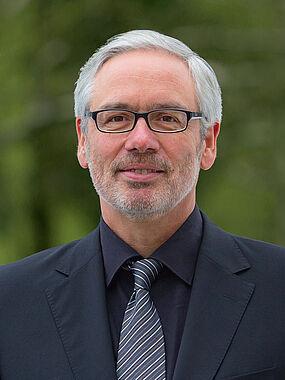 Jörg Jacobi