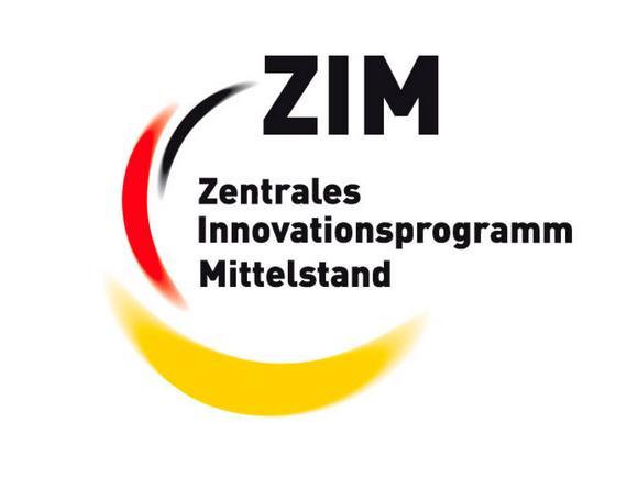 Versatile Instrument Endoscopic Cap   Forschungsprojekt (I27597-2)