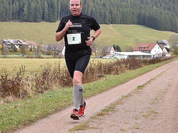 Streckenbilder von Matthias Hüttlin (I21680-1)