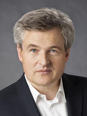 Niels Behrmann