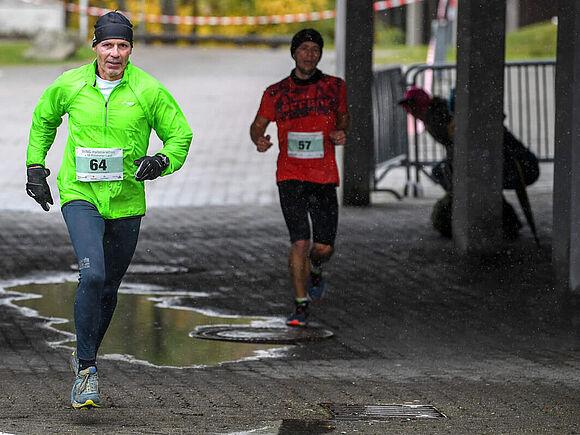 Start-/Zielbilder Patrick Seeger (I21671-2)