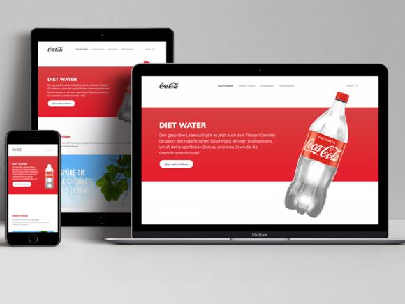 Responsive Web Design (I24201-1)