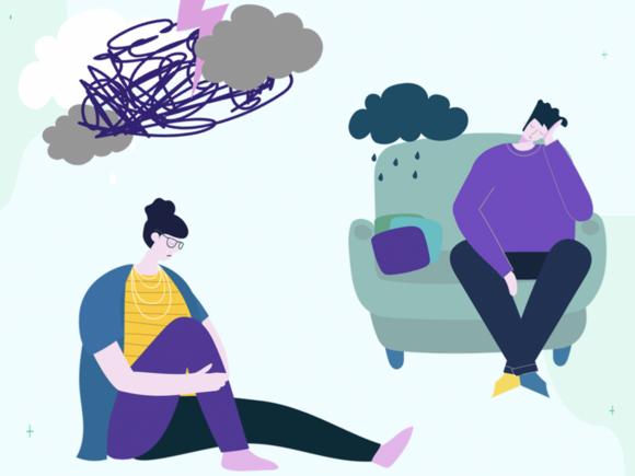 Stigmatisierung von psychischen Störungen durch Medien