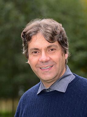 Martin Grosser