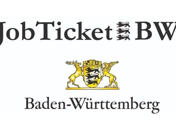 Semester tickets (I2007-1)