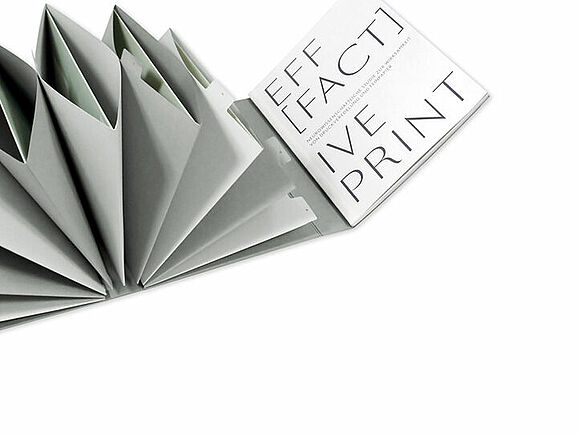 Prof. Dr. Kai-Markus Müller – Hochwertige Printprodukte fesseln Aufmerksamkeit und steigern Kaufmotivation (I2)
