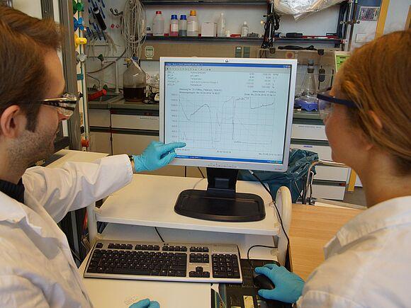 Forschung und Anwendungen (I20868-1)