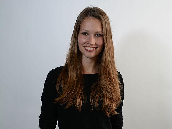 Anne Matlok