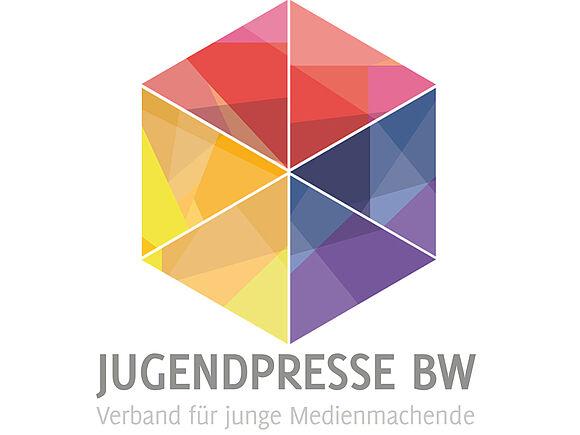 Jugendpresse BW (I23905-1)