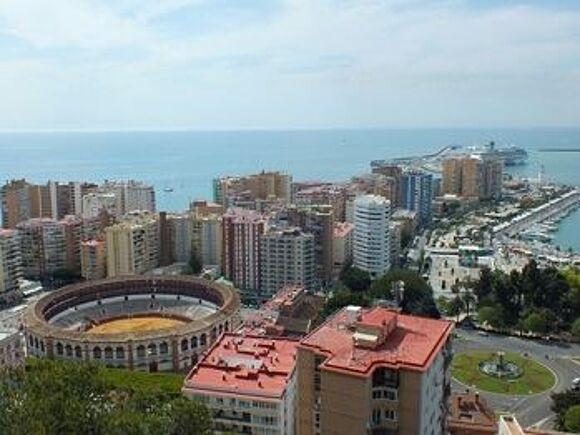 Auslandssemester in Spanien