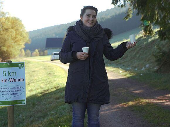 Streckenbilder Cristiana Giannotta (2019) (I22060-4)