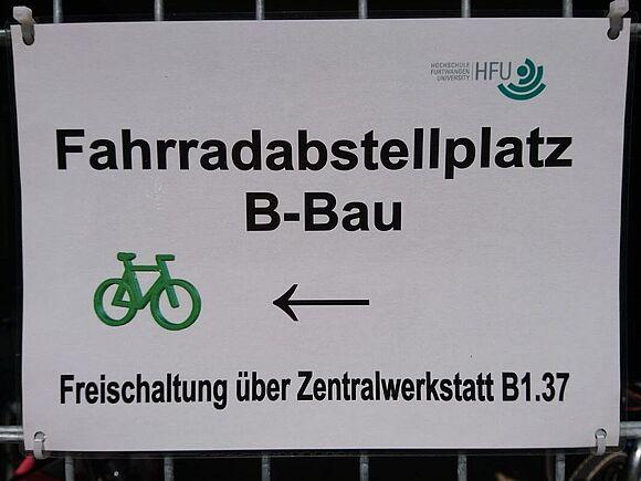 E-Bike & Fahrrad (I18295-1)