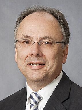 Markus Hoch