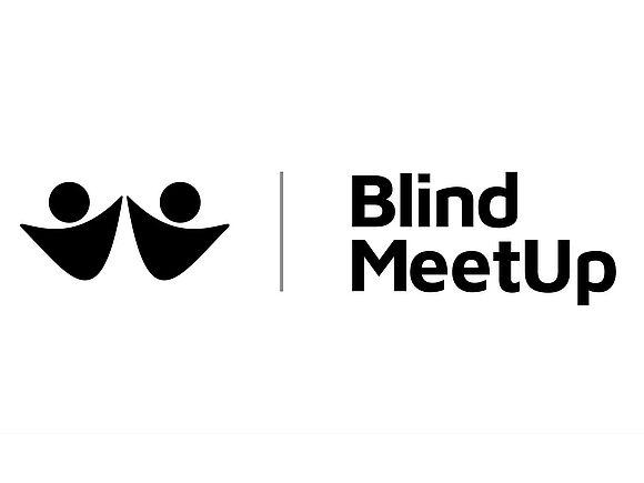 Blind MeetUp (I23518-1)
