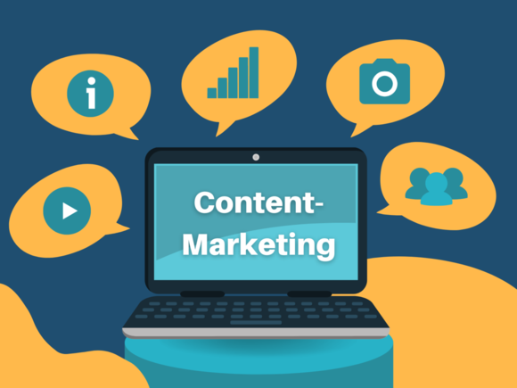 Erfolgsfaktoren zur Positionierung eines B2B-Start-up-Consultings durch strategisches Content-Marketing auf LinkedIn