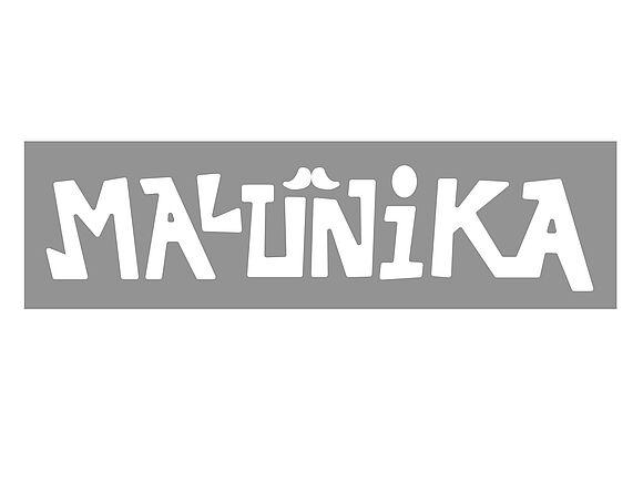 Malunika (I23910-1)