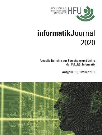 InformatikJournal