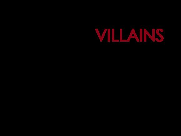 Thesis_YalcinMelisa (I23781-1)