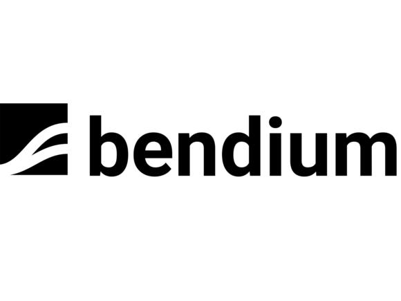 bendium