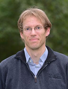 Hartmut Katz