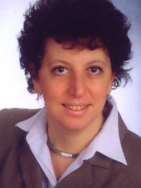 Paola Belloni