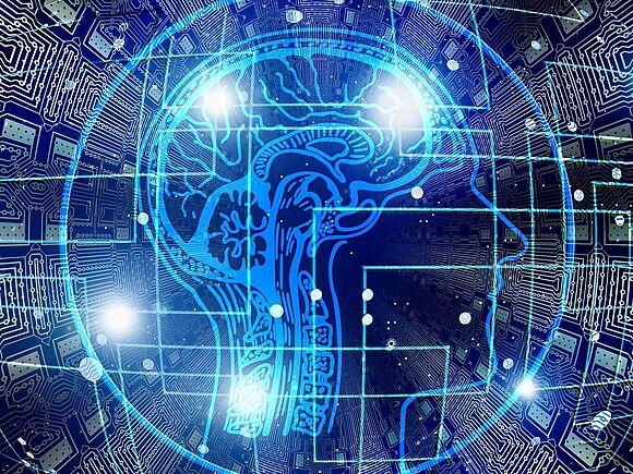 Wie kommt Künstliche Intelligenz (KI) in Ihr Unternehmen?
