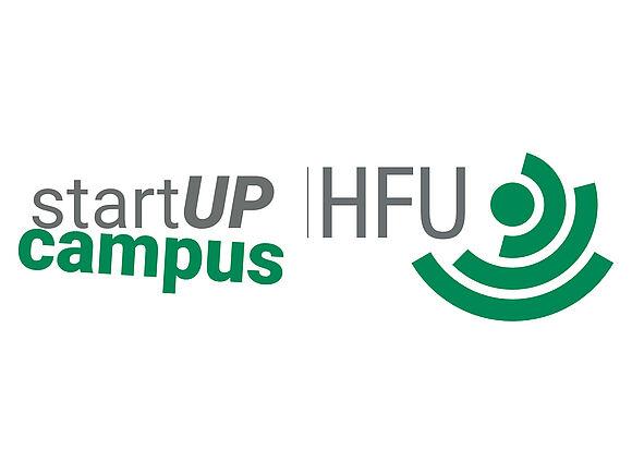 startUPcampus – die HFU-Gründerberatung – startet mit neuem Projekt startUPspace@HFU