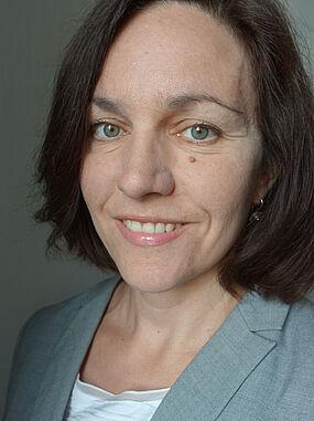Melanie Schnee