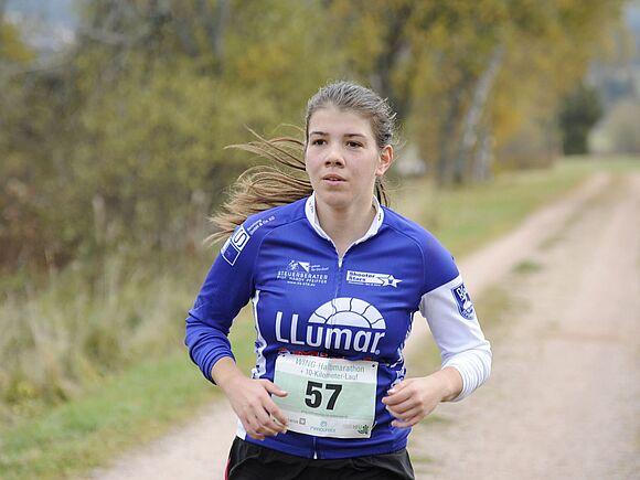 Streckenbilder Leonie Lang (2017) (I21685-2)