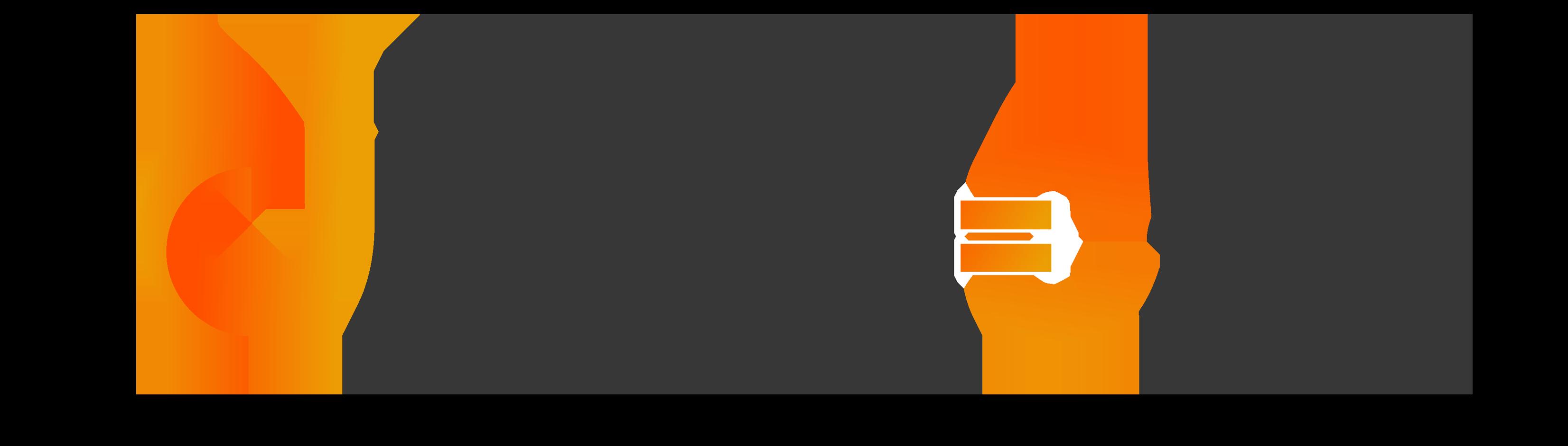 DigNest (I22038)
