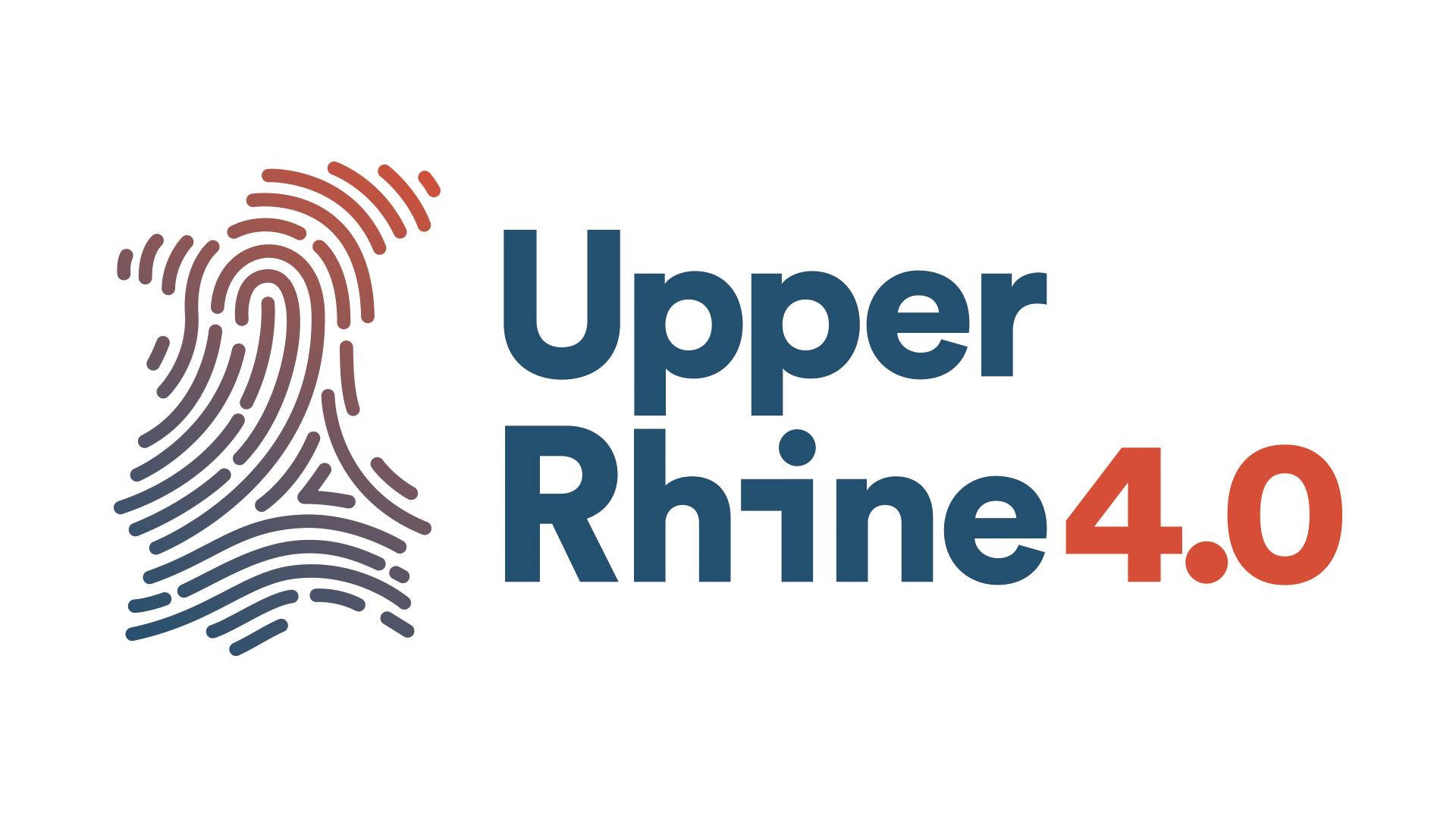 Upper Rhine 4.0 Kompetenznetzwerk (I13934)