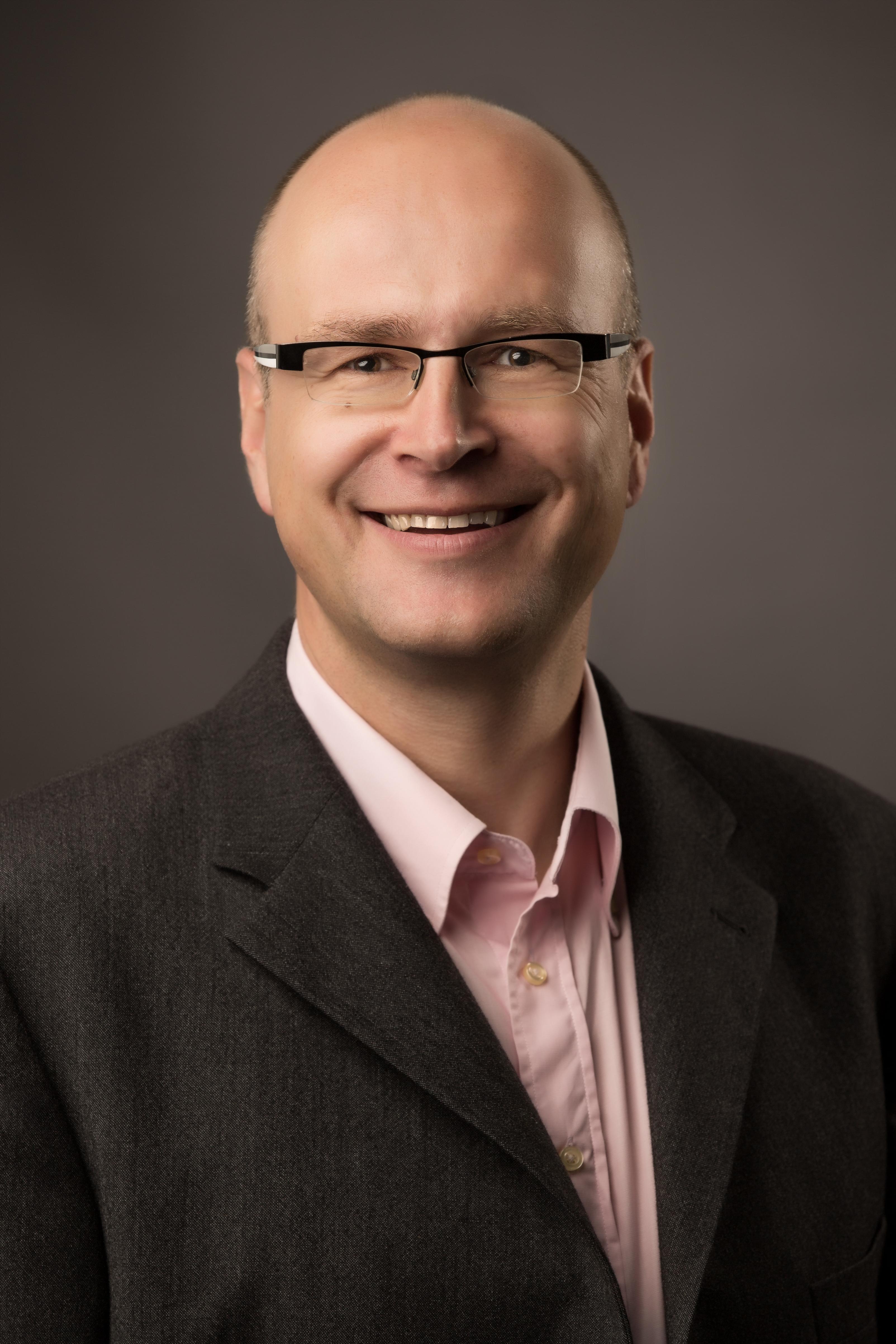 Peter Daub