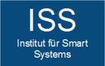 Institut für Smart Systems (I742)