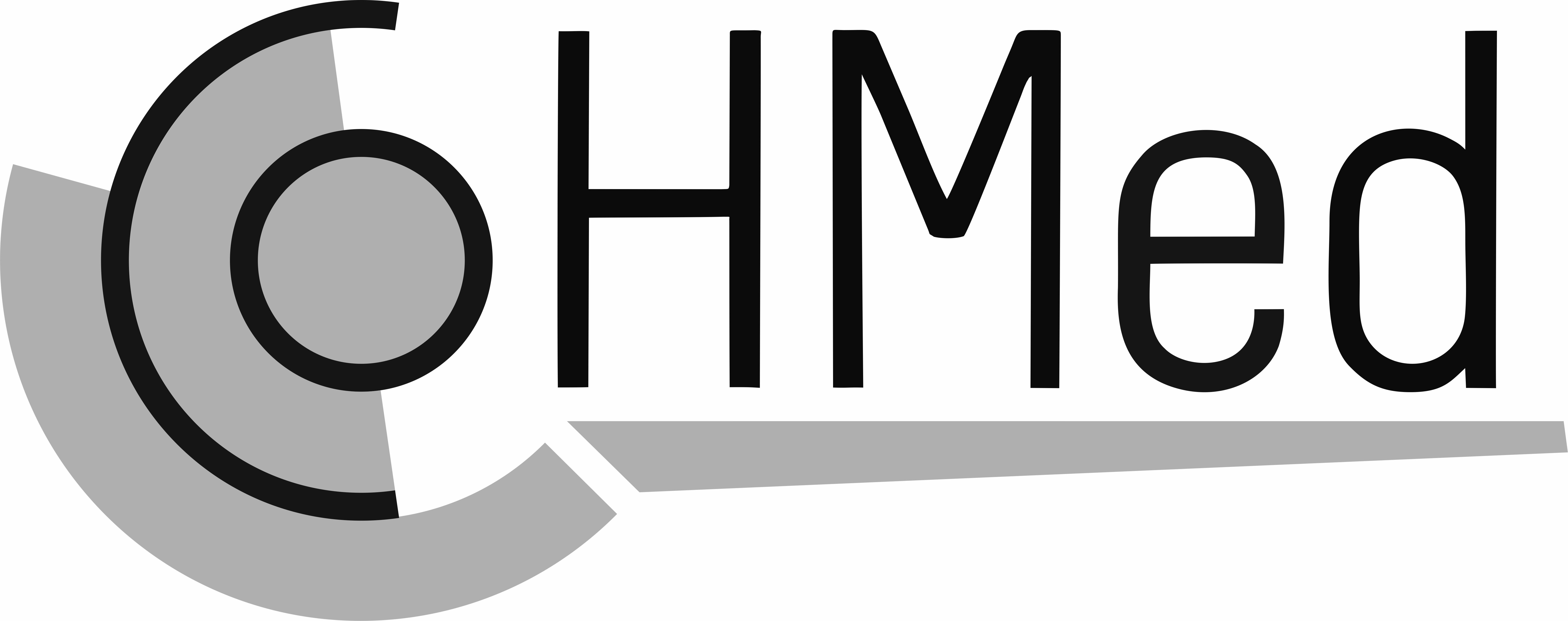 CoHMed (I14247)